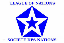 bureau de change nation bureau de change nation unique league of nations hd wallpaper