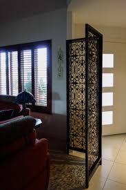 room screen dividers perth wall cladding panels decorative