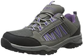womens walking boots australia mountain warehouse path waterproof womens walking shoes