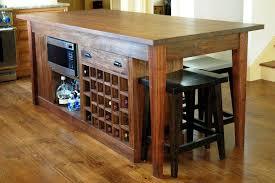 kitchen island reclaimed wood diy reclaimed wood kitchen island designs ideas team galatea