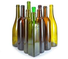 wine bottles wine bottles gino pinto inc