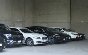 parcheggio auto porto civitavecchia civitavecchia parcheggio home