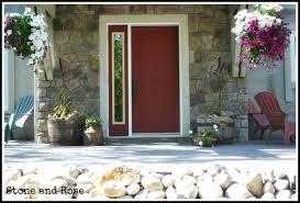 best red paint color for front door benjamin moore sherwin