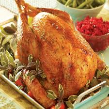 turkey roast calculator damngoodrecipes