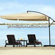 Used Patio Umbrella Used Patio Umbrellas Used Patio Umbrellas Suppliers And