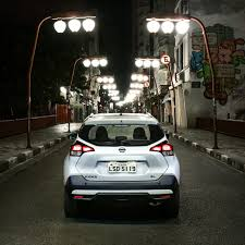 nissan juke price in uae this is the only nissan kicks review you will find in english for