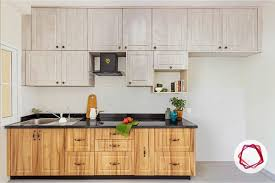 best plywood for kitchen cabinets everything you need to about plywood and where to use it