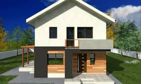 two story small house plans 18 artistic small two story house plans architecture plans 24790