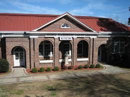the george washington carver museum wikipedia