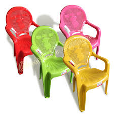 Ebay Garden Table And Chairs Kids Children Plastic Indoor Outdoor Stackable Garden Child Chair