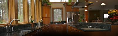 Kitchen Remodeling Design Alc Design Kitchen Bath And Home Remodeling In Nh Ma