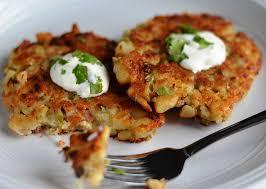 where to buy potato pancakes cheesy breakfast potato pancakes the spice kit recipes