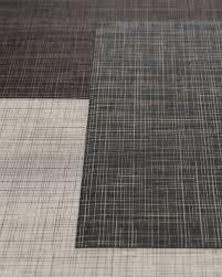 18 best woven vinyl images on vinyl flooring