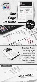 minimalist resume template indesign gratuit macaulay honors application 12 best resume template designs images on pinterest resume
