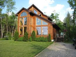 modern cabin floor plans best tiny houses small house pictures plans photo with astounding