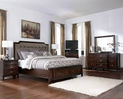 White Twin Bedroom Set Canada Cheap Queen Bedroom Sets Ideas Design Ideas U0026 Decors