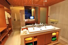 bathroom design ideas awesome bathroom closet design ideas shelf