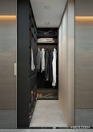 artistic 5 x 4 walk in closet design roselawnlutheran