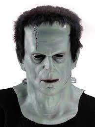 Frankenstein Halloween Costumes Frankenstein Halloween Costumes Frankenstein Costume Ideas