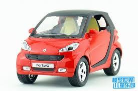 mercedes mini aliexpress com buy 1 pc alloy model car 1 32 copy mercedes smart