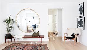 home design blogs veranda interior design blogs 7 badcantina com