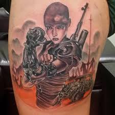 lydia bruno tattoos and art home facebook