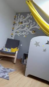 humidifier une chambre humidifier la chambre de bebe unique impressionnant idee chambre
