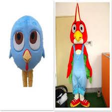thanksgiving pinata thanksgiving turkey turkey chicken mascot costumes fancy dress