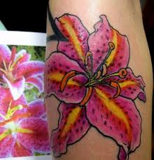 29 best tattoos images on pinterest projects fairies tattoo and