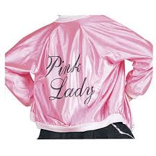 Pink Lady Halloween Costume 41 Halloween Costume Ideas Neat Costumes Images
