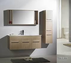 melamine bathroom cabinets 37 wonderful bathroom cabinet ideas u2013 freshouz