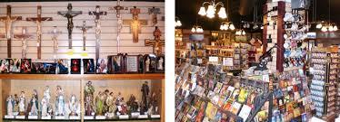 catholic store holy family catholic gift and book store