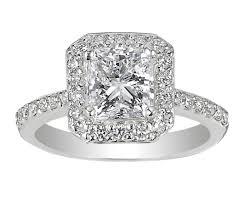 wedding ring and band ring wedding ring and band appreciativeness white gold diamond