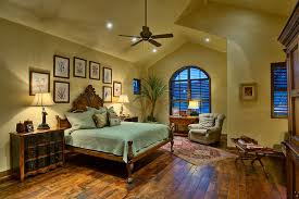 country bedroom ideas impressive country master bedroom ideas with country decorating