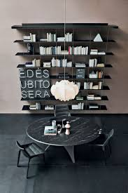 76 best shelving u0026 storage ideas images on pinterest storage