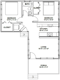 small home floor plans open best 25 tiny house plans ideas on small home plans