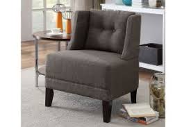 Accent Chairs Accent Furniture