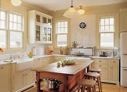 kitchen lovely kitchen colors 2015 with white cabinets color