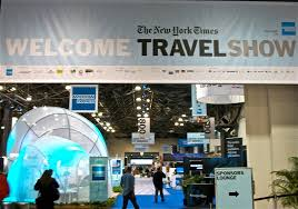 New York where to travel in february images 2014 39 s hottest travel trade shows conferences for dmos jpg
