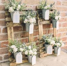wedding plans and ideas best 25 wedding table plans ideas on kids wedding