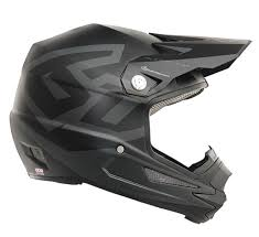 youth motocross helmet 6d helments king cobra of florida