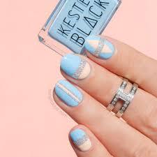 glitter nail art striping tape 2 colours sonailicious boutique