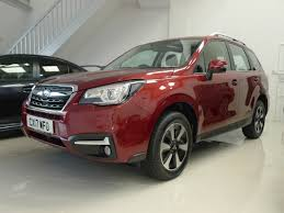 red subaru forester used cars for sale mobility nationwide ltd t a redstone car sales