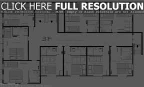 Floor Plan Templates Free Japanese House Design And Floor Plans Traditional Home With