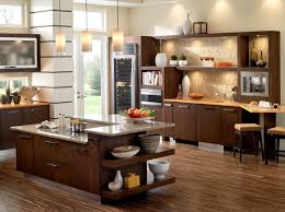 Kitchen Flooring Options Kitchen Flooring Ideas And Materials The Ultimate Guide