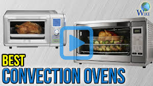 Oster Toaster Oven Tssttvdfl1 Top 10 Convection Ovens Of 2017 Video Review