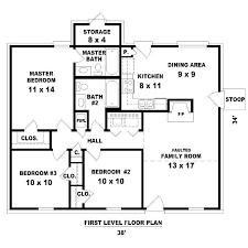 design blueprints for free blueprints for houses free rotunda info