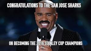 Meme Stanley - 22 best memes of the pittsburgh penguins winning the stanley cup