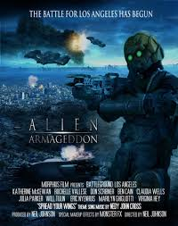 watch alien armageddon on netflix today netflixmovies com