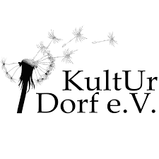 Sparkasse Bad Bodenteich Aktuelles U2013 Kult Ur Dorf